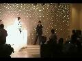 스윙키즈- 한국최초탭댄스영화,XO 도경수 출연 영화-전국탭댄스학원 및 국민모두,개인,단체,CGV영화관내-홍보,공연 신청자 모집-대한민국탭댄스협회,