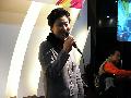 2015.12.19 송년회