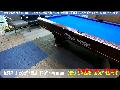 주안역세권~확실하게 권리금 조정되는 인천시 미추홀구 주안동 당구장매매, 창업, 인수-DBA1047