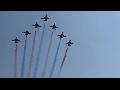 """군대에서도 축제를 즐겨요! 공군 """"스페이스 챌린지"""""""