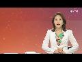 협박녀 vs 내연녀, 이병헌 진실 공방