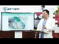 셀프 치아미백제의 치아미백 효과 - 치과의사 류성용의 치중진담