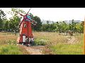[동영상]  부천 '상동호수공원의 여름' 풍경  11   (20190619)
