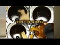 음식물처리기 추천 [100%합법] - 윙윙 !!