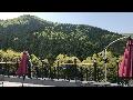 온가족이 함께 즐기기 좋은 실내 체험장소 추천! 국립남해편백자연휴양림 산림복합체험센터 1탄