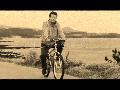 선거 홍보 영상물