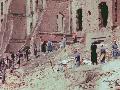 전후 독일 베를린 여성들의 도시 재건 1945 - Post War Berlin City reconstruction of German Women 1945