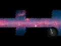스피처 우주망원경이 제공하는 우리은하 미리내의 360도 영상