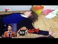 20대 여자의 기상천외 술버릇 공개