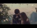 윤아&민호의 그린 크리스마스 이야기