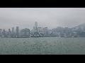 홍콩-선전 여행 11