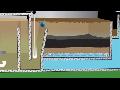 (주)에이치와이이노텍 & 한국 포세이돈 - The Water Treatment