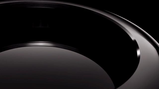 소름 돋는 새로운 애플광고