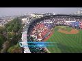 NC vs LG 경기 전체 하이라이트
