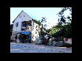 필리핀 보라카이 여행(대구공항에서 보라카이 이동)