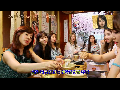 [한국어자막] 140725 NTV Another SKY SNSD