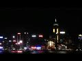 Hongkong _ A Symphony of Lights