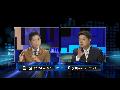 100분 토론 배틀, 이철희 vs 김진