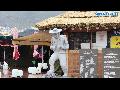 화개장터, 남도대교, 4K드론영상, 경상도여행, 한국여행, 국내여행, 한국여행TV, Korea Tour TV
