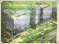 송파,문정 도시개발계획지구내 문정역1분 위치에 있는 1-1블럭 현대 송파 테라타워 아파트형공장  분양안내 동영상