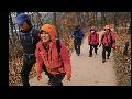 [경기화성] 동탄신도시 반석산 에코벨트 풀코스 산책
