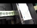 엡손정품리본프린터L110 화원프린터 리본프린터 누리잉크 리본출력 복합기누리잉크 꽃집프린터 꽃창업 진주리본프린터 리본프로그램 화원프린터 강동