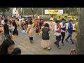 쌍둥이 축제 동영상