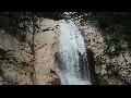 설악산 산행 (장수대-대승폭포-대승령- 12선녀탕계곡-남교리)
