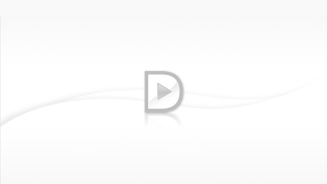 편의점 뺨치는 삼각김밥 만들기