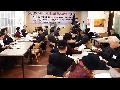 『중구문학』 제10호 출판기념회 및 신인문학상 시상식