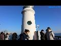 동백섬, 부산여행, 경상도여행, 한국여행, 국내여행, 한국관광, 한국투어, 한국여행TV, Korea Tour TV