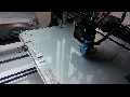 대전세종3D프린터제작판매수리렌탈AS (렌탈 1일단위 가능함)