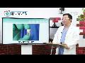 임플란트 피하는 사랑니 자가치아이식의 원리 - 치과의사 류성용의 치중진담