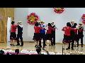 사랑이 발자욱(2017/18~)No.2