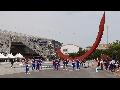 [동영상] 송파구 '올림픽공원의 여름' 풍경 1    (20190608)