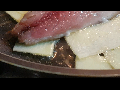 생생정보통,  살림 노하우 수박 껍질 활용법
