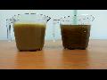 음식물페수정화처리