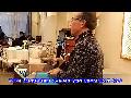 『경인문예』제12집 출판기념회 실황 영상 40분 영상