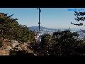 금정케이블카, 부산여행, 경상도여행, 한국여행, 국내여행, 한국여행TV, Korea Tour TV