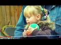 유아의 걷기에 도움을 주는 재활승마