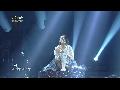 알리 - 내 생애 단 한번만 [불후의 명곡2] 20140802 KBS