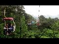 中國 廣東省 桂林의 展望臺山 요산(堯山)에 가다