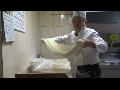 부산 다대포 북경손짜장 수타로 만든 면요리 제공하는 40년 역사의 달인