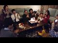 65번째 생일(2017.02.16)