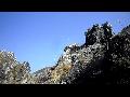 가족여행 월악산.충주호<8>[2014.10.24~26]