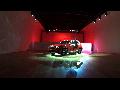 [동영상]BMW X4 국내 출시 영상