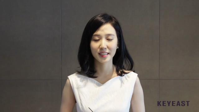 박은빈 비밀의 문 홍보영상