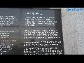 미국마을, 경상도여행, 한국여행, 국내여행, 한국여행TV, Korea Tour TV