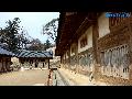 해인사, 사찰기행, 사찰여행, 경상도여행, 한국여행, 국내여행, 한국관광, 한국투어, 한국여행TV, Korea Tour TV