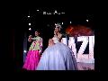 필리핀 보라카이 여행(어메이징 쇼)